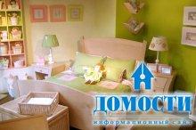 Фен-Шуй и выбор цвета спальни