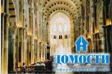 Стиль архитектуры, объединивший Европу