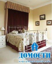 Спальни для детей и взрослых