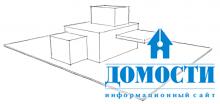 Особенности кубической архитектуры