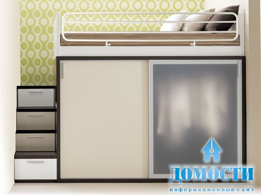 - Bedroom cabinet designs for small spaces plan ...