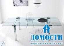 Высококачественные современные столы
