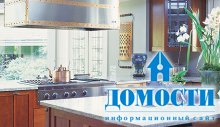 Важные детали при ремонте кухни