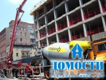 Материалы, используемые в строительстве домов