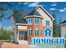 Частные многоквартирные дома