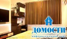 Составляющие продуманного дизайна спальни