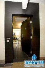 Квартира-студия для холостяка