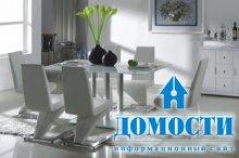 Подходящий стол для кухни