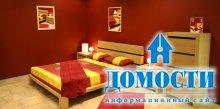 Принципы Фен-шуй в дизайне спальни