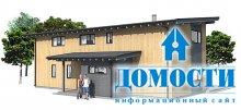 Инновационные современные дома