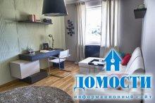 Современная польская квартира