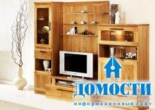 Современная дачная мебель