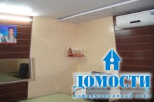 Экологичные полимеры для стен