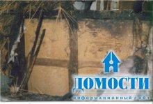Особенности конструкции глинобитных стен