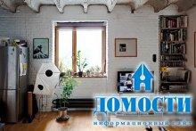 Самостоятельный декор маленьких квартир