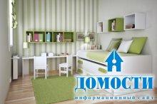 Оригинальные идеи декорирования дома