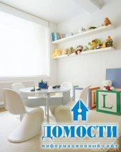 Минималистическое обновление дома