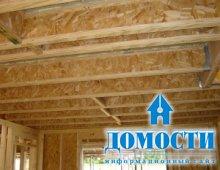 Самые популярные в Канаде деревянные дома