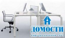 Офисная мебель со скромным бюджетом