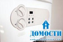 Энергоэффективные отопление дома
