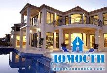 Что общего у самых красивых домов?