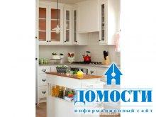 Доступный в строительстве дом