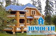 Деревянные дома – выгодное вложение