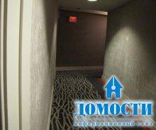 3D стены из гипсокартона