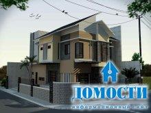 Экономия материалов при строительстве