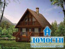 Идеальные дома для растущих семей