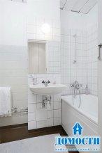 Варианты оформления стен в квартире