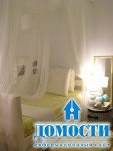Идеи для дизайна маленьких спален
