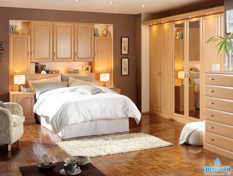 Спальня дизайн цены