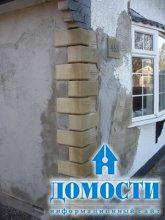 Йоркширский искусственный камень