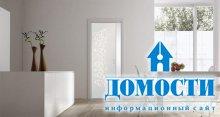 Пескоструйные рисунки для стеклянных дверей