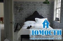 Дизайн спален в маленьких квартирах