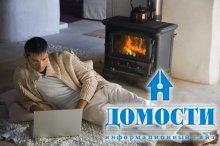 Варианты экологичного отопления дома