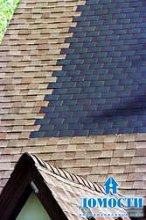 Солнечные виды крыш