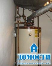 Старые и новые стандарты газовых котлов