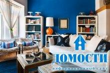 Внутренняя отделка маленьких квартир