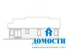 Особенности дизайна деревенских домов