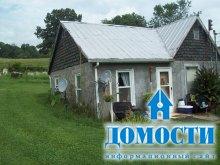 Достоинства пеноблочных домов
