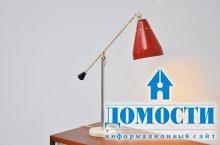 Раритетное освещение для дома