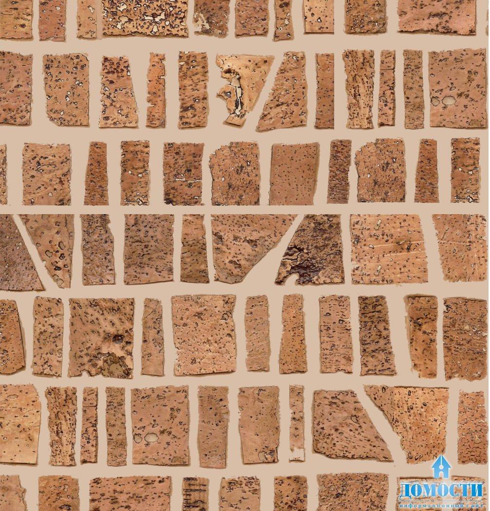 Гидроизоляция двухкомпонентная полимерно цементная