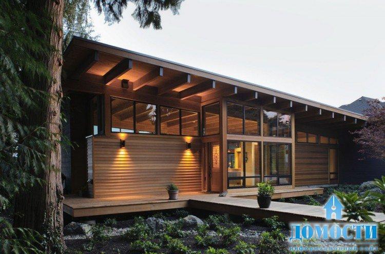 экономии энергии арзитектура небольших домов из бруса работы: Акт