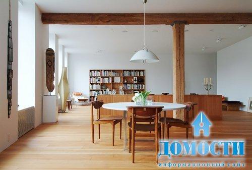 Дизайн домов внутри фото планировка одноэтажного дома