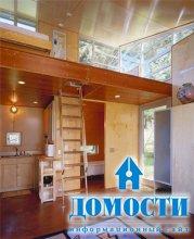 Полноценный дом по смешной цене