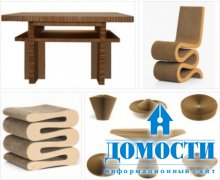 Как выбрать подходящую мебель