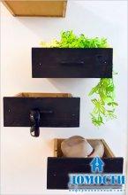 Как получить самую лучшую мебель