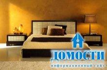 Современные спальни в квартирах